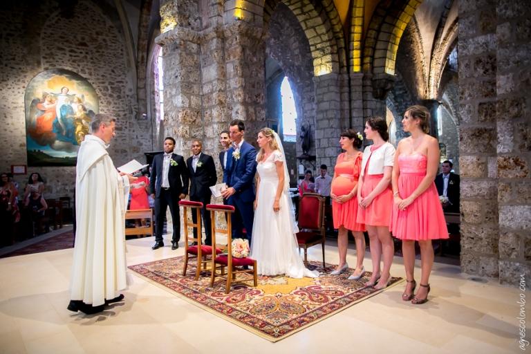 ©agnes colombo-photographe mariage quincampoix-37