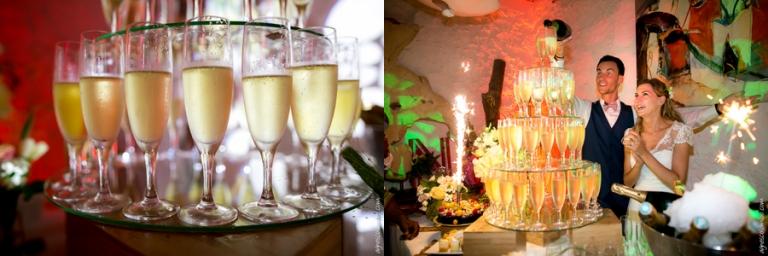 mariage domaine de quincampoix agnes colombo photographe mariage paris - Mariage Domaine De Quincampoix