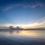 Voyage en famille <br> la Thaïlande et ses îles