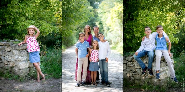 Photographe famille Issy-les-Moulineaux | Agnes Colombo, photographe famille Paris