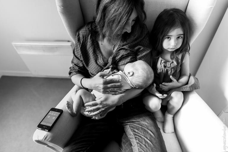 photographe-naissance-clichy-agnes-colombo