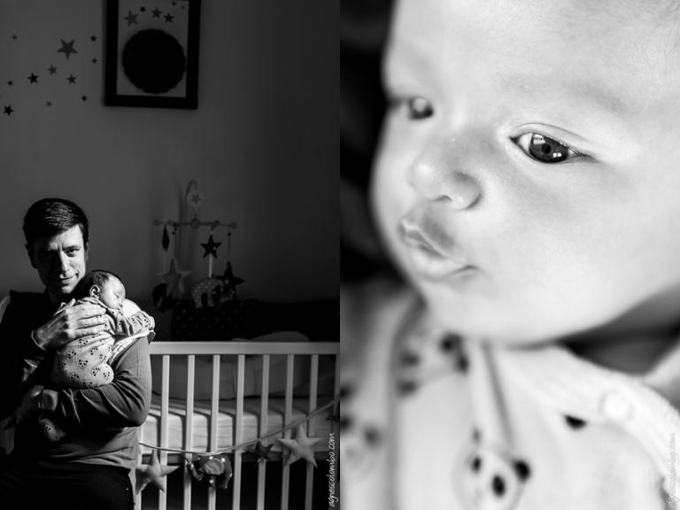 seance-photo-bebe-jumeaux-paris-agnes-colombo
