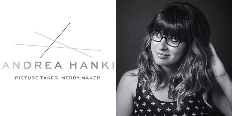 andrea-hanki-inspirations-photographiques-agnes-colombo