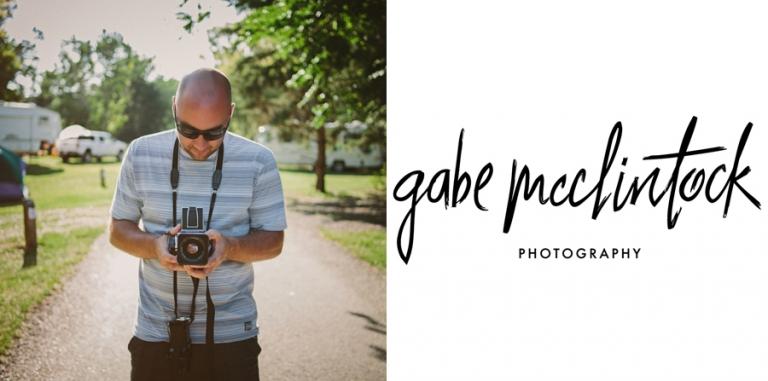 gabe-mcclintock-inspirations-photographiques-agnes-colombo