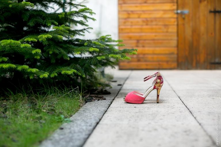 photographe-mariage-ferme-du-poult-agnes-colombo