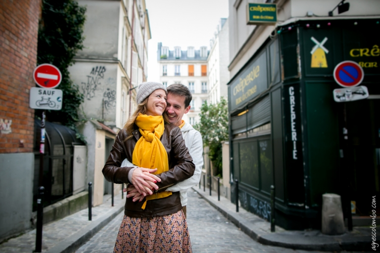 seance-photo-couple-montmartre-agnes-colombo