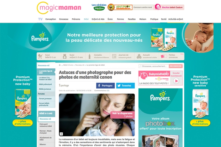 photographe-maternite-magic-maman-agnes-colombo