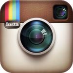 10 applications pour une photographe 4G - instagram