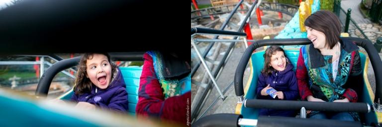 Séance photo animée famille Paris | Agnes Colombo, photographe famille Paris