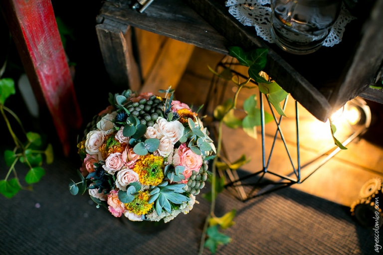 Atelier photo mariage Rennes   Sublimer la mariee #9