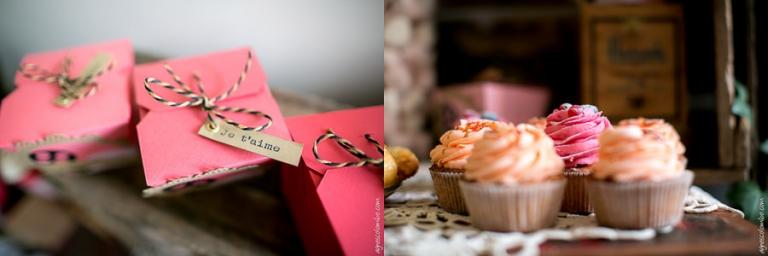 Atelier photo mariage Rennes | Sublimer la mariee #9
