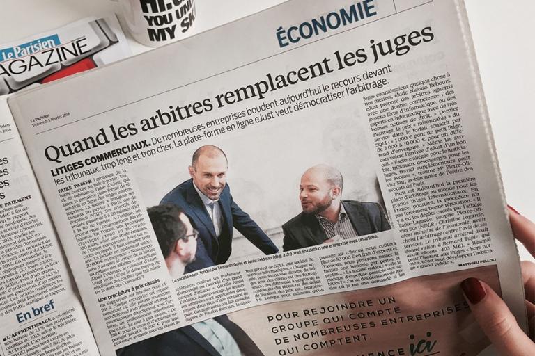 publication-ejust-parisien
