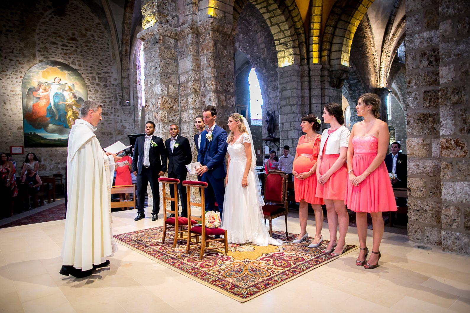 ©agnes colombo-photographe mariage quincampoix-marion+nico-390