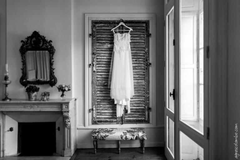 Photographe mariage Région Parisienne