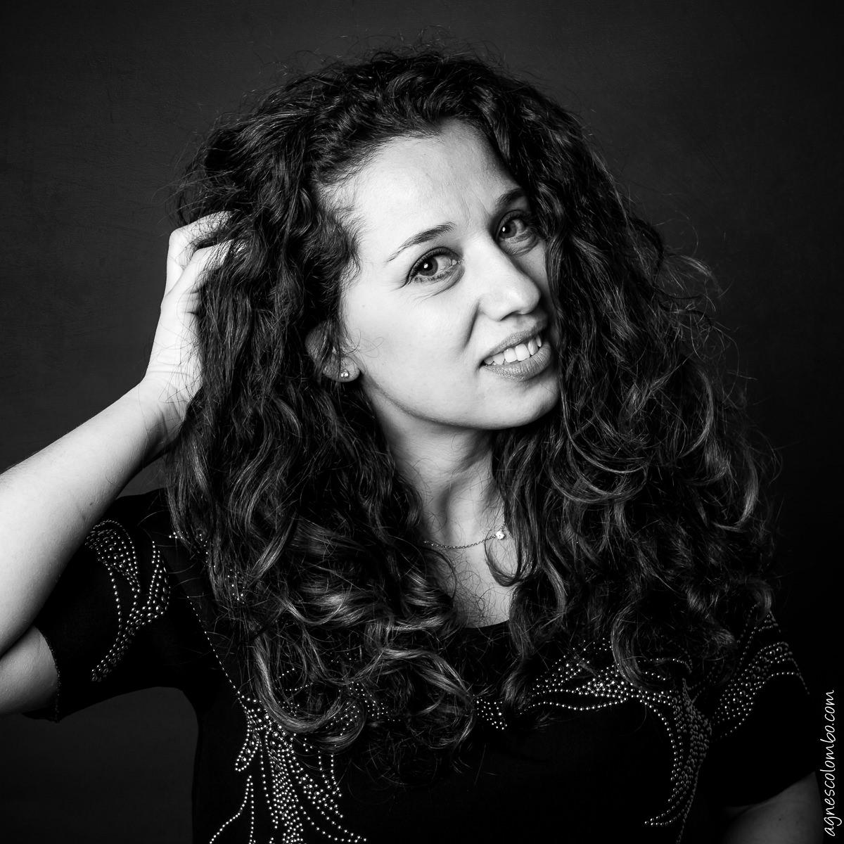 photographe-femme-paris-agnes-colombo-laure-8