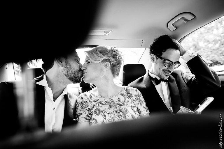 photographe-mariage-paris-agnes-colombo-7