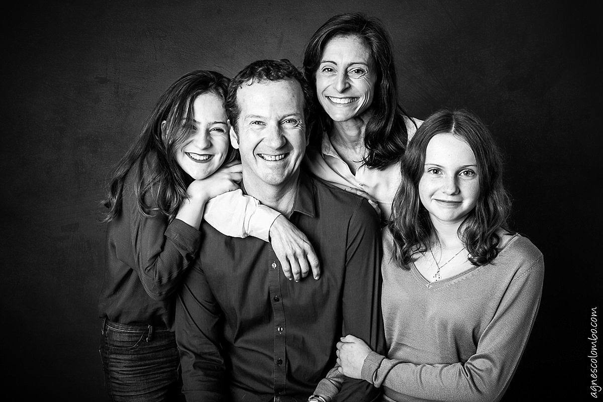 portraits-famille-paris-studio-agnes-colombo-1