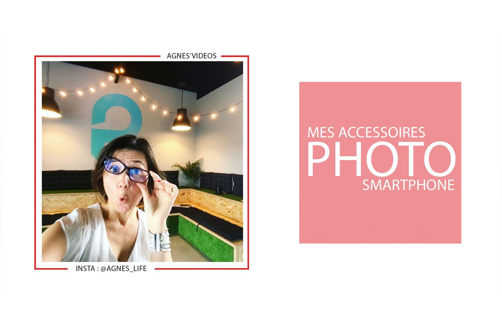 accessoire-photo-smartphone