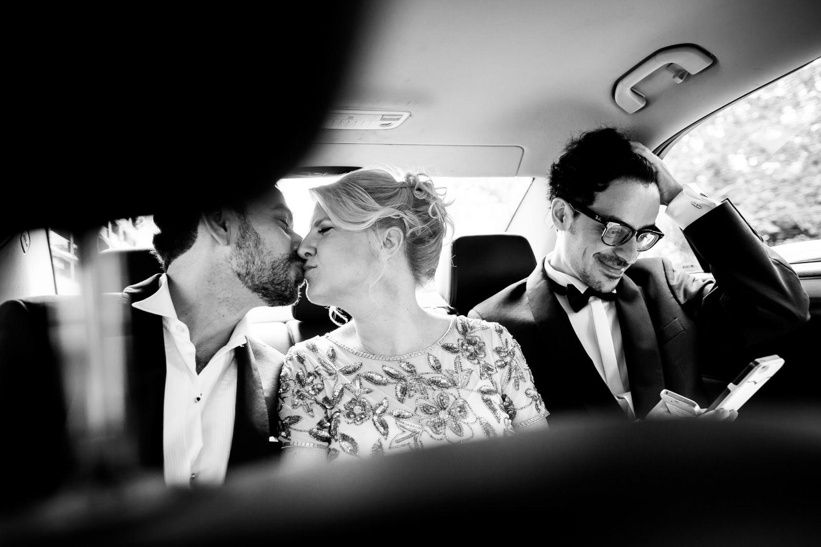 photographe mariage mixte paris