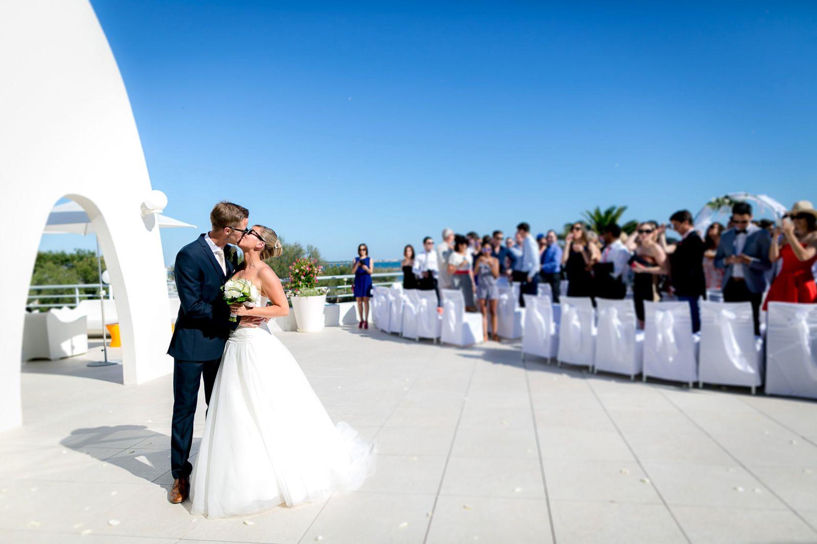 photographe mariage montpellier
