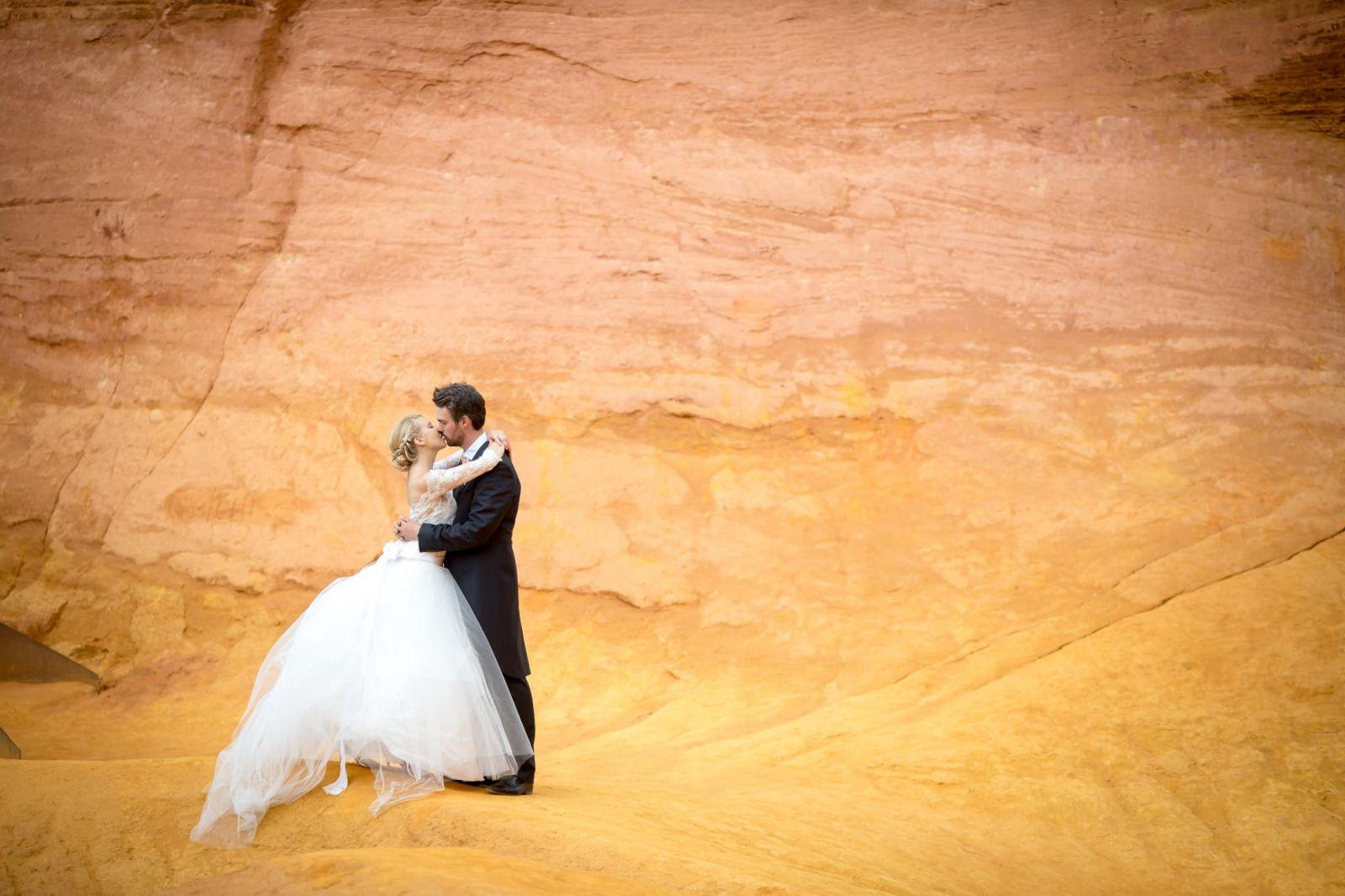 photographe reportage mariage paris