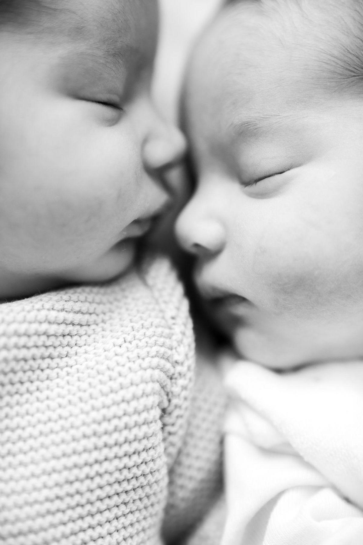 photographe bébé nanterre 92