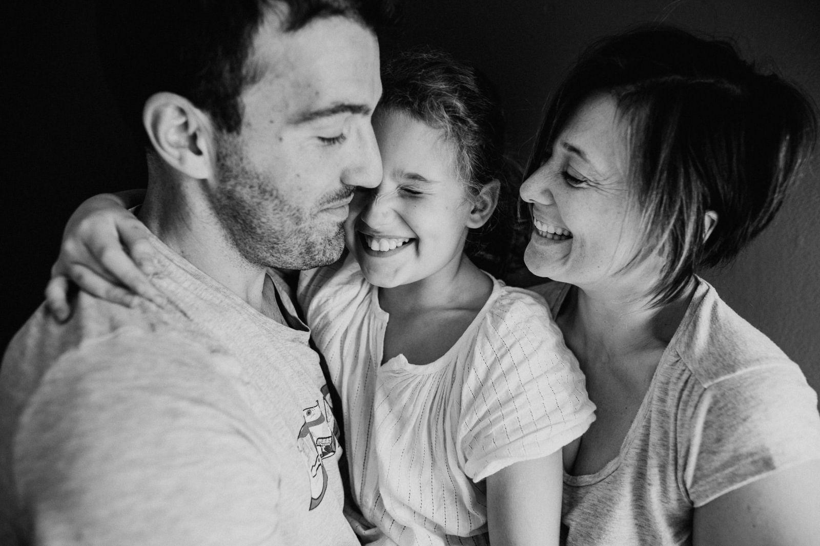 photographe famille paris agnes colombo
