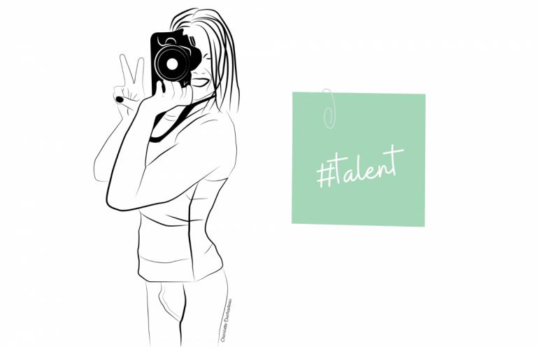 talent-photographe