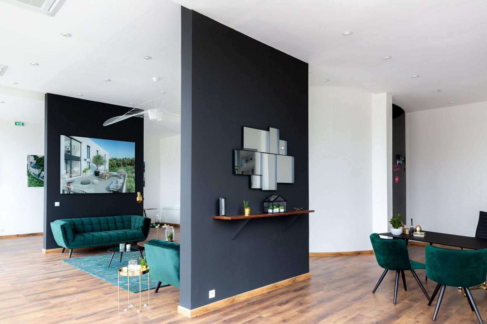 photographe-immobilier-paris-agnescolombo