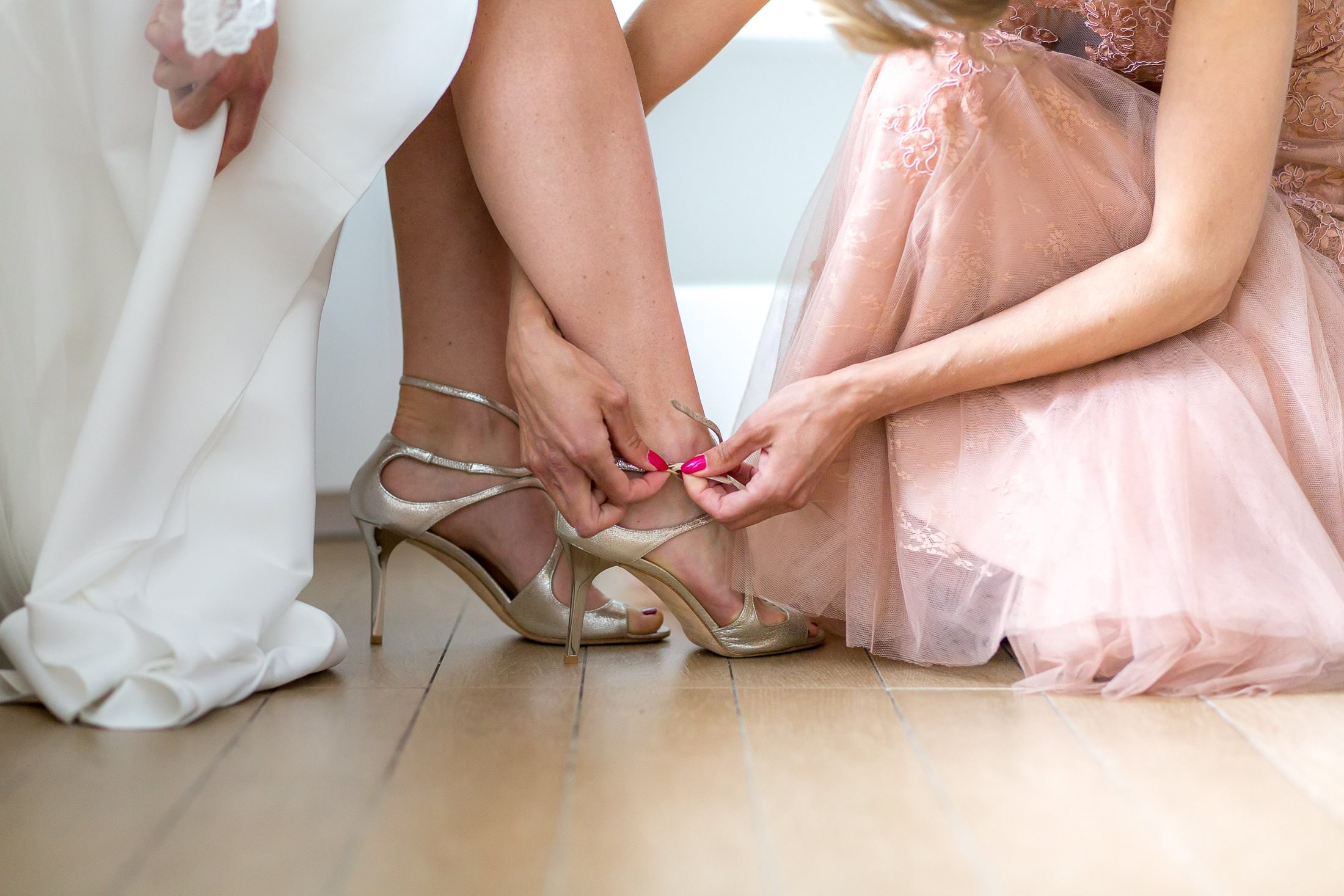 preparatifs-mariage