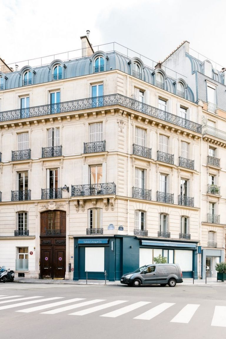 facade-cabinetavocat-paris