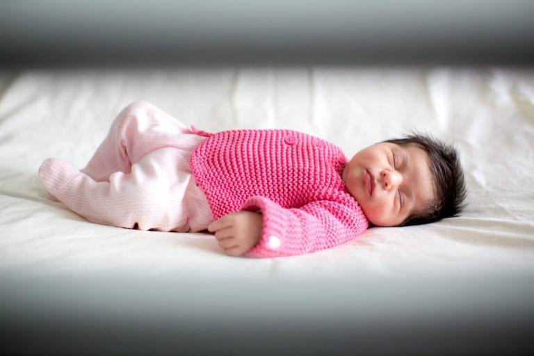 photo-bebe-maternite-paris