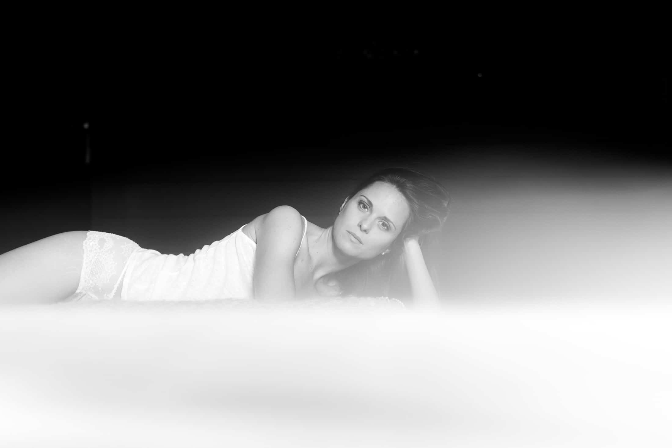 photo-boudoir-femme-paris