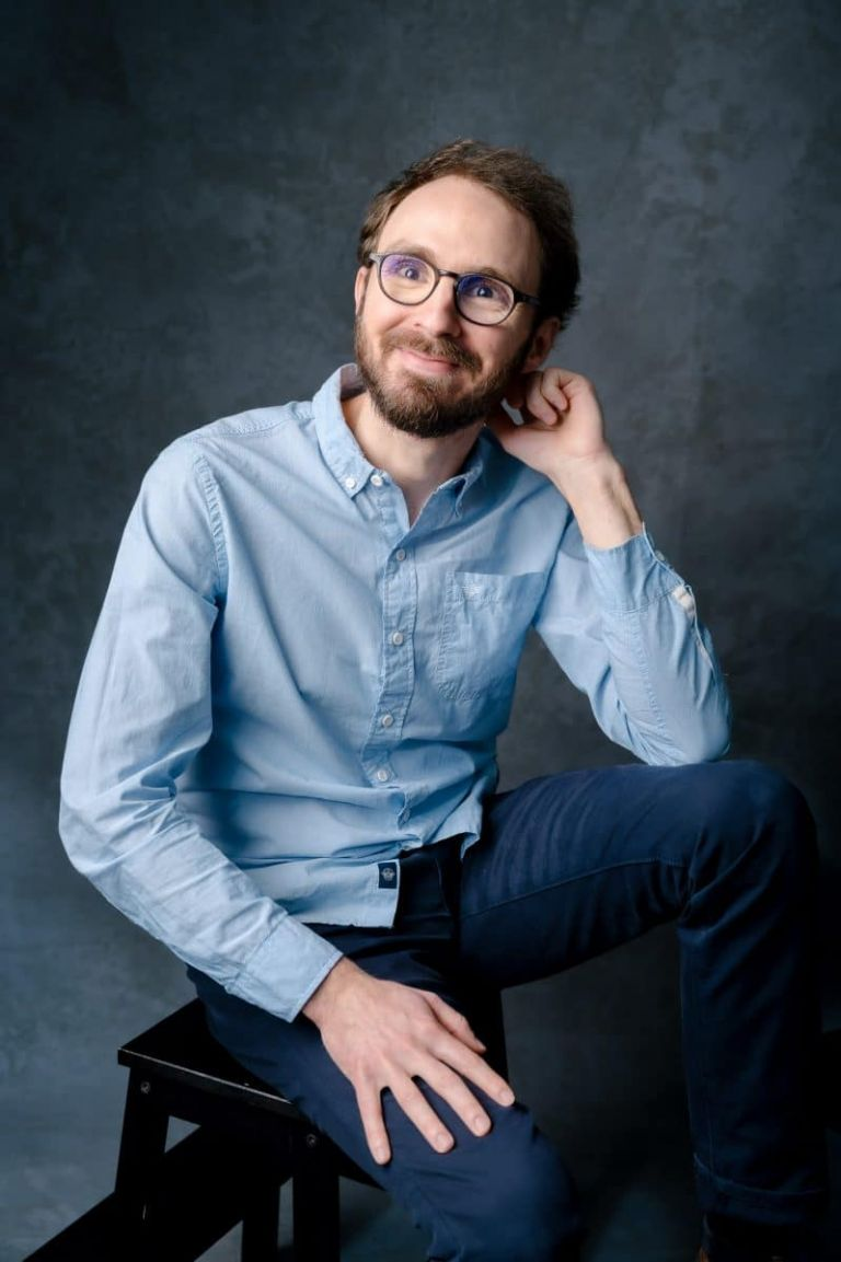 portrait-professionnel-startup