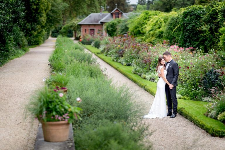 photographe-mariage-boulogne