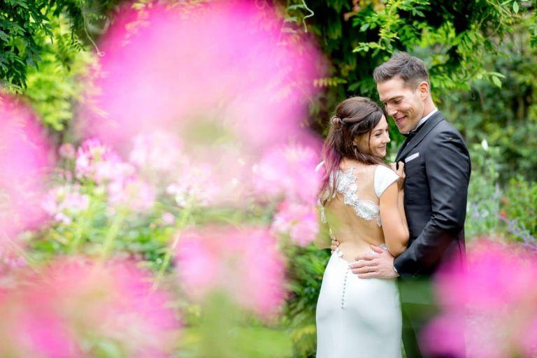 photographe-mariage-boulogne-bagatelle