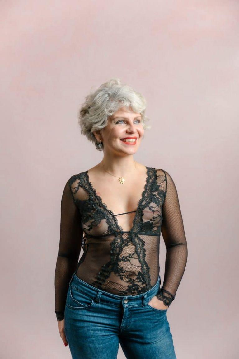 cancer du sein mastectomie
