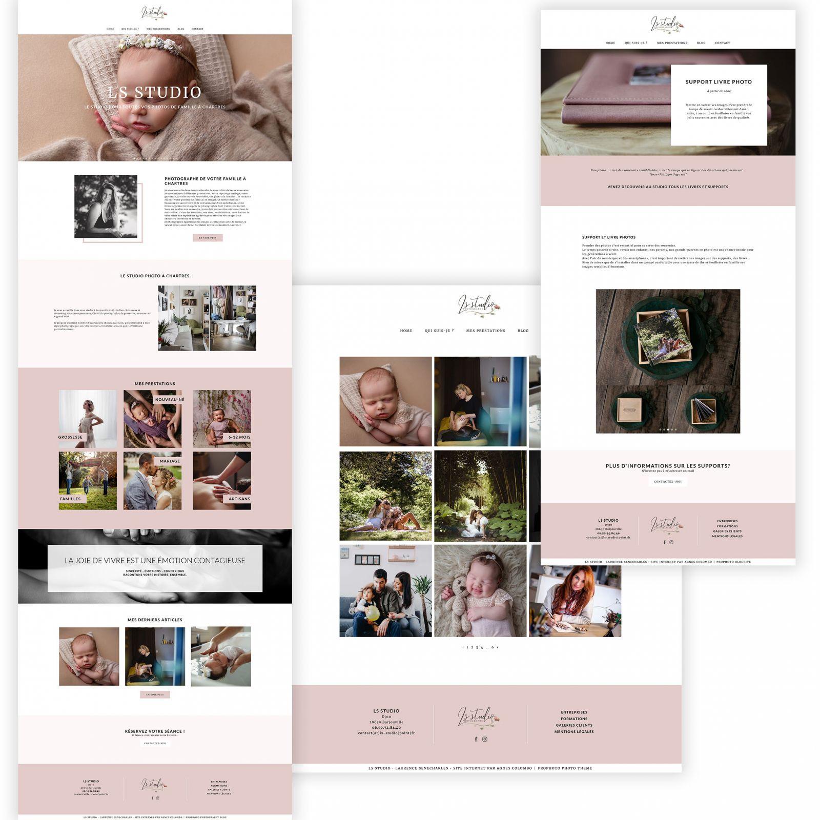 creation-siteinternet-photographe