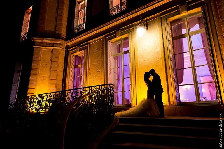 photographe-mariage-chateau-de-santeny-agnes-colombo