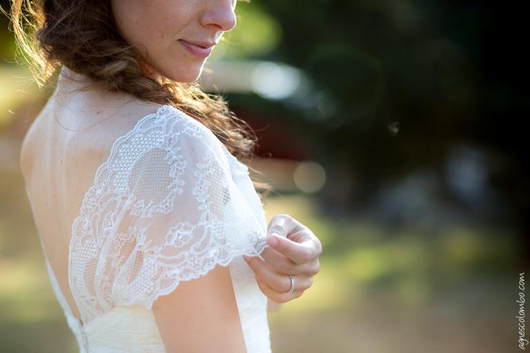 photographe-mariage-paris-agnes-colombo
