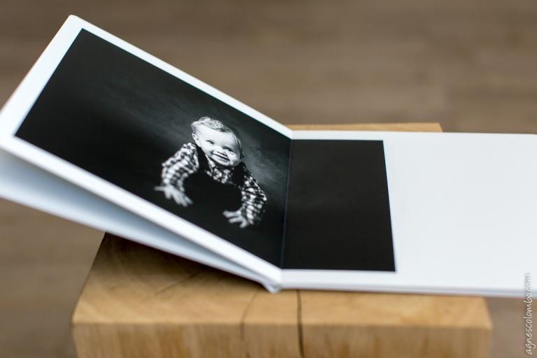 album-photo-agnes-colombo